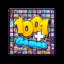 1001 Spiele Kostenlos Spiele Online 插件