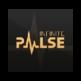 Infinite Pulse 插件