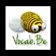Vocab.Be