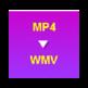 MP4 to WMV Converter 插件