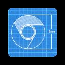Github Activity Checker - LOGO