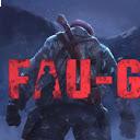 FAUG GAME DOWNLOAD 插件