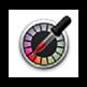 Change Colors 插件