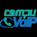 CompuVoIP Inc 插件