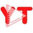 YTRankBoost Chrome Extension 插件