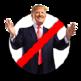 Trump Explained 插件