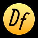 Dev Friend 插件