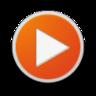 e-Player (Flash,Video,MP3..)