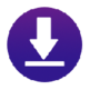 Imageye - Image downloader 插件