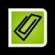 ClipDic 插件