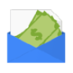 MoneyMessage 插件