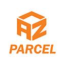 AZ Parcel 插件