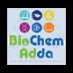 BioChem Adda - The Biological Sciences Portal 插件