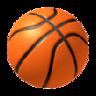 Fantasy Basketball Helper 插件