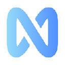 Nexel Messenger Extenstion 插件