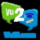 Screensharing Extension for Vu2Learn 插件