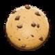 Delete All Cookies From JavaScript 插件