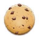 Delete All Cookies From JavaScript - LOGO