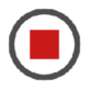 YouTube™ Stop Button