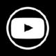 YouTube AdSkip 插件