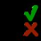 WeBWorK Parentheses Checker 插件