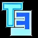 TETRAIN 插件