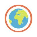 Ecosia Count Trees 插件