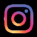 Instagram Catch 插件