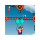 Balloon Hero 2 插件