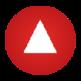 Better YouTube - Ratings Bar On Thumbnails 插件