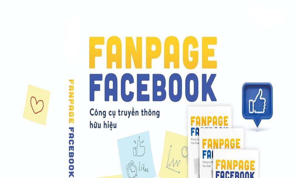Dịch vụ Review Fanpage 09 6666 4361