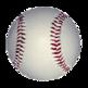 Baseball Player Search 插件