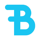Bid Browser Extension 插件