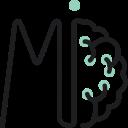 MDbrain 插件