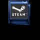 Steam Trading Cards Bulk Buy 插件