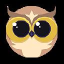 Helperbird: Dyslexia & Accessibility Software