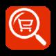 Aliexpress Search 插件