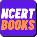 NCERT Books 插件