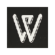 Word Welter 插件