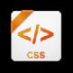 Custom CSS 插件