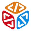 AutoClaim - CodeCrack