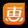 惠惠购物助手test-new