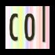 Columns 插件