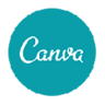 Canva beautiful designs 插件