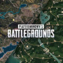 PUBG Mobile New Map Download 插件