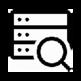 Storage viewer 插件