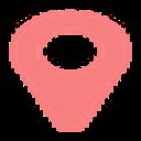 Airbnb Yelp Overlay 插件