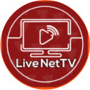 Download LiveNetTV APK for Android 插件