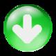 Downloads List 插件