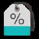 OfertePeBune 插件